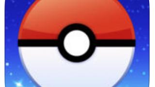 【ポケモンGO】アプリの起動に時間がかかる不具合が発生中!対処法は?