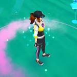 【ポケモンGO】位置情報偽装をしたプレイヤーのアカウントを停止する見通し