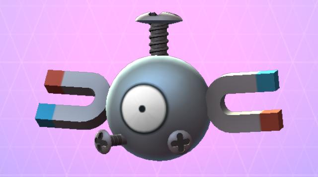 pokemon-go_play2016aug_osaiba6