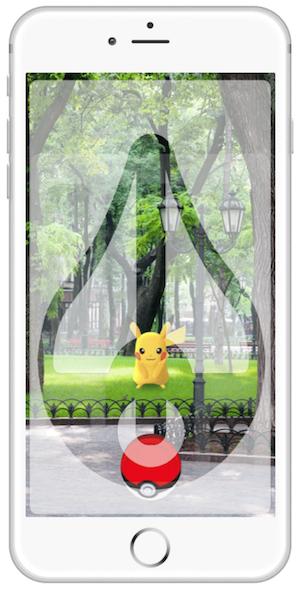 pokemon-go_supershot-go2