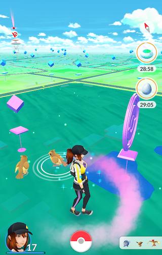 pokemon-go_two_pidgey