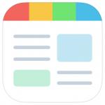 SmartNews ver4.0がリリース!見つける画面でニュースを追加したり並べ替えが可能に