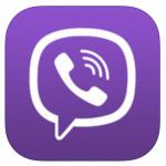 【Viber】10分以内の国内通話が回数無制限で無料!メリット/デメリット・使用方法も解説