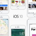 【iOS10対応】iPhoneを持ち上げた時にスリープ解除されないようにする方法