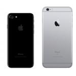 iPhone7と6sを徹底比較!カメラ性能が向上、7 PlusはRAMが3GBに!?