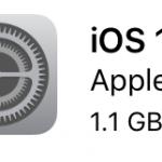 iPhone7/SE/5s(iOS10.1.1)での動作検証!UQ・mineo・DMMいずれも良好
