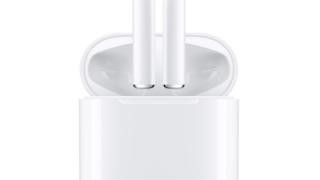 AirPodsが数週間以内に出荷!?Apple社CEOティム・クックがユーザーの問い合わせに回答?