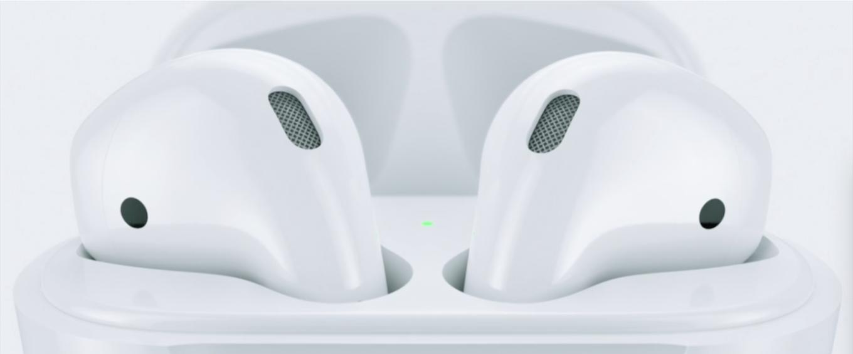 apple-special_event-earpods-1