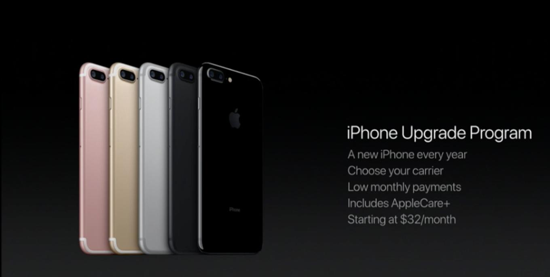apple-special_event-iphone7_iphone7_plus-1