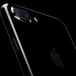 iPhone7/7 Plus発表!A10チップ搭載、カメラ性能向上など Felicaは10月下旬開始!