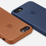 Apple、iPhone7/7 Plus用のAirPodsや純正ケースなどの価格を掲載開始!