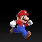 Super Mario Runはオフライン状態ではプレイできないことが判明 理由はセキュリティ上の問題