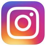Instagramから配信されるメールが届かないようにする方法