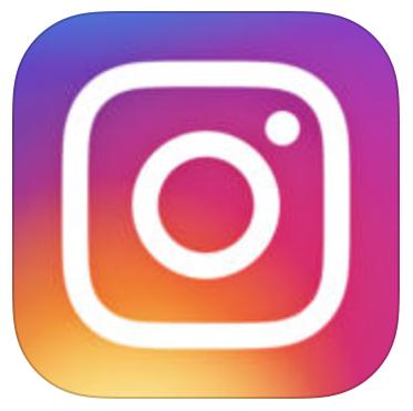 Instagram、コメントOFF機能を実装!他、コメントへのいいねやフォロワーの削除も可能に