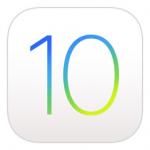 【iOS10対応】Safariで複数のタブの中から閲覧したいWebサイトを検索する方法