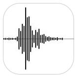 ios10-voice_memo