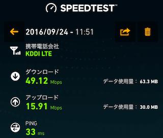 iphone-se_ios10-0-2-uqmobile1