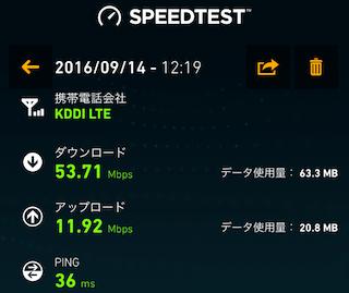 iphone5s_ios10-uqmobile4