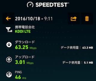 iphone5s_ios10-0-2-uqmobile