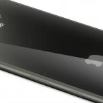 iPhone8ではガラス製採用か!?ジェットブラックの強度や需給バランス改善が主な理由