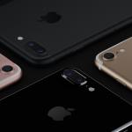 大手キャリア3社、iPhone7/7 Plusの機種代金を発表!どこが一番お得か比較するよ