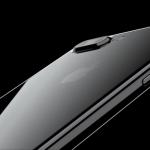 iPhone7、予約全体の30〜35%がジェットブラック!品薄状態はしばらく続く見通し