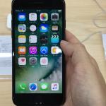 【MVNO】iPhone7/7 Plusの動作確認結果が公開!IIJmioやmineo、BIGLOBEなど