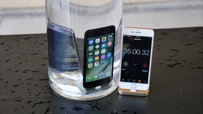 iphone7-waterproof_test-everythingapplepro2