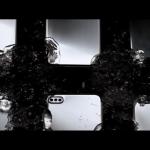 【iPhone7】液体による損傷は保証対象外!?防水であるがゆえに注意したいこと