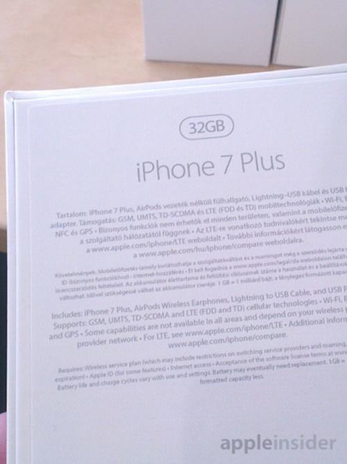 iphone7_plus-label-airpods_wireless_earphones
