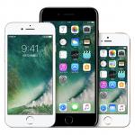 液体損傷を防ぐ!iPhone7/7 Plusが塗れてしまった時の対処法が公開される