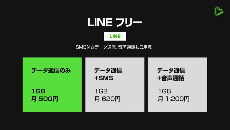 line_mobile-line_free_plan