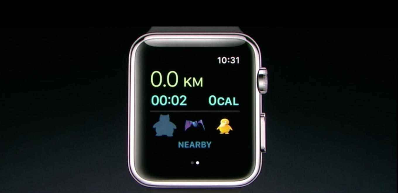 pokemon_go-corresponding_apple_watch2