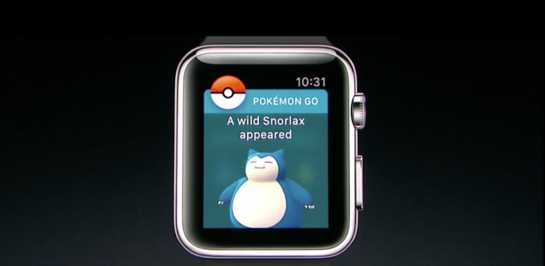 pokemon_go-corresponding_apple_watch3