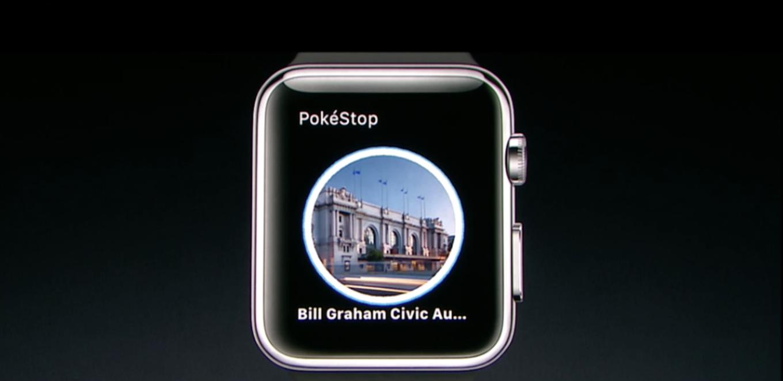 pokemon_go-corresponding_apple_watch4