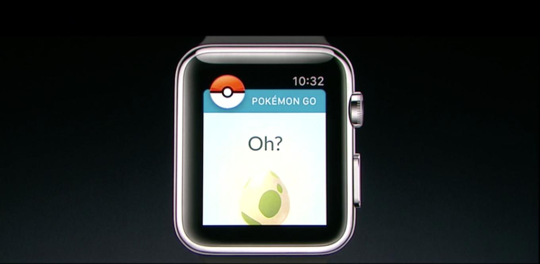pokemon_go-corresponding_apple_watch6