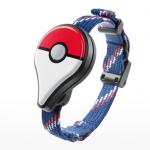 Pokémon GO Plusの発売日が9月16日に決定!プレイをより安全に