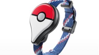 Pokémon GO Plus、11月4日・11月5日から再販売開始!