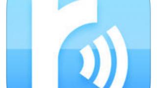 Radiko、タイムフリー聴取機能とシェアラジオを発表!提供開始は10月11日から