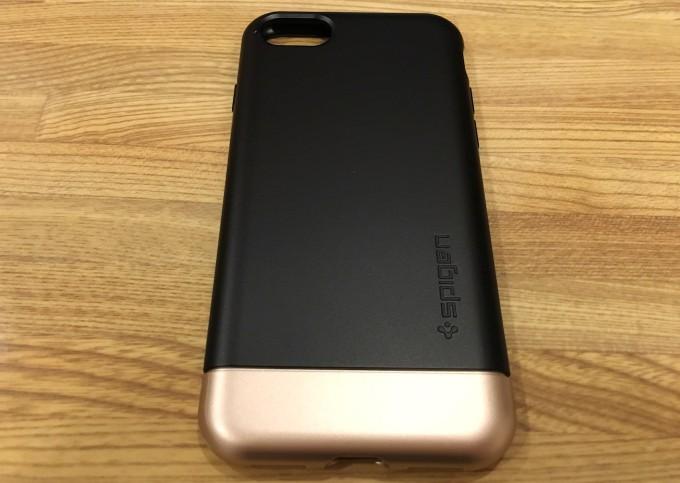 spigen-iphone7_case_style_armor-review1