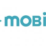 U-mobileが「U-mobile for iPhone」を発表!月額基本料金最大3ヶ月無料、MNPで5,000円CB