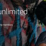 米Amazon、音楽ストリーミング「Amazon Unlimited」の提供を開始!日本での開始は未定