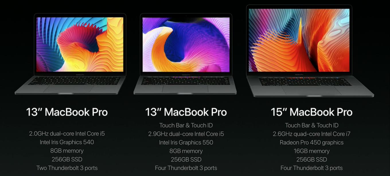 新型MacBook Proでは、電源ボタンを押す以外に3つの起動方法があることが判明