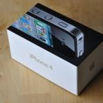 iPhone4、MacBook Air(13インチ Late 2010)などがビンテージ/オブソリート製品に追加される見通し