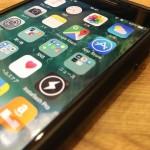 電源ボタンが壊れても大丈夫!iPhone/iPadで電源ボタンを使わずに電源をON/OFFする方法