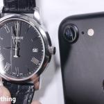 iPhone7のカメラレンズに用いられたサファイアの純度が低いことが判明 製造コスト削減のため?