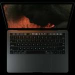 次期MacBook ProのRAMは最大32GB、MacBookのRAMは最大16GBに!?