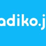 Radiko、新バージョン6.0.0をリリース!シェアラジオとタイムフリー機能が利用可能に