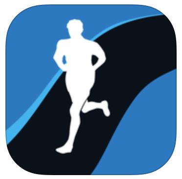 ランニングアプリ「Runtastic」(無料版)を退会する方法まとめ