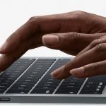 Touch Bar搭載のMacBook Pro(Late 2016版)が今週中にもAppleストアで展示開始か!?